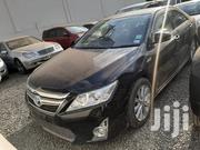 Toyota Camry 2012 Hybrid XLE Black | Cars for sale in Nairobi, Makina