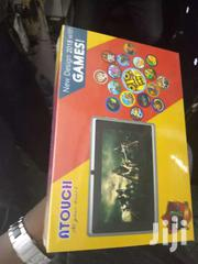Atouch Kids Tablet A32 8GB ROM 1GB RAM | Tablets for sale in Nairobi, Nairobi Central