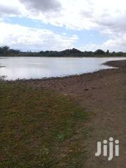 Sweet Waters 2 Prime Acres Parcel - Affordable | Land & Plots For Sale for sale in Laikipia, Thingithu