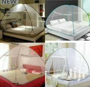 Tent Mosquito Nets   Home Accessories for sale in Nairobi, Nairobi Central