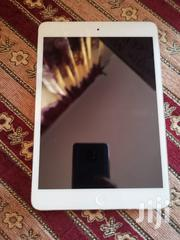 iPad Mini 2 Wifi Only Silver 16 GB | Tablets for sale in Mombasa, Majengo