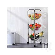 3 Tier Fruit Rack   Home Accessories for sale in Nairobi, Nairobi Central