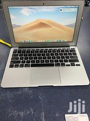 Macbook Air Core i5 256GB SSD 4GB Ram | Laptops & Computers for sale in Nairobi, Nairobi Central