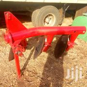 3 Disc Plough | Farm Machinery & Equipment for sale in Uasin Gishu, Racecourse