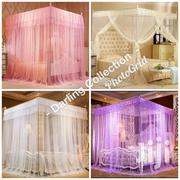 Four Stand Mosquito Nets | Home Accessories for sale in Kajiado, Kitengela