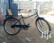 Sale Of A Bicycle | Sports Equipment for sale in Kisumu, Nyalenda A