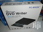 Brand New Dvd Writer | Computer Accessories  for sale in Nairobi, Nairobi Central