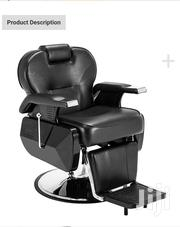 Imported Kinyozi Chair | Hair Beauty for sale in Nairobi, Nairobi Central