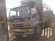 Isuzu Fvz 2010 Model | Trucks & Trailers for sale in Nairobi, Nairobi Central