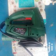 Pusello Jigsaw JS012 65mm 710 Watts | Manufacturing Materials & Tools for sale in Nairobi, Nairobi Central