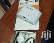 300 Mbps Wifi Extender Repeater Booster | Computer Accessories  for sale in Nairobi, Nairobi Central