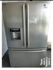 Fridge Freezer Washing Machine Microwave Oven Cooker Water Dispenser | Repair Services for sale in Machakos, Syokimau/Mulolongo