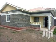 House For Sale | Houses & Apartments For Sale for sale in Nakuru, Menengai West