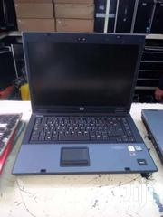 Hp Laptop Core I5 | Laptops & Computers for sale in Nairobi, Nairobi Central