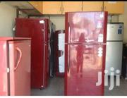 Fridge Freezer Washing Machine Microwave Oven Cooker Water Dispenser | Repair Services for sale in Nairobi, Lower Savannah