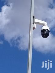 360 Ptz Cctv Camera Installation | Cameras, Video Cameras & Accessories for sale in Nakuru, Lanet/Umoja