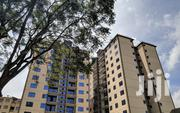 3 Bedroom Apartment In Lavington | Houses & Apartments For Sale for sale in Nairobi, Kilimani