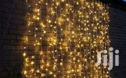 Decor Hanging Curtain Lights | Home Accessories for sale in Nairobi, Nairobi Central