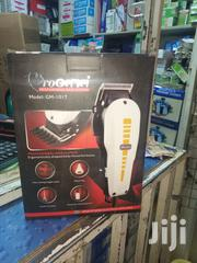 Progemei Shaving Machine,Free Delivery Cbd | Tools & Accessories for sale in Nairobi, Nairobi Central