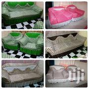 3 Seater Seat Covers   Home Accessories for sale in Nairobi, Nairobi Central