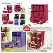 Portable Drawers,Free Delivery Cbd | Home Accessories for sale in Nairobi, Nairobi Central