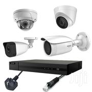 Cctv Cameras | Cameras, Video Cameras & Accessories for sale in Nakuru, Lanet/Umoja