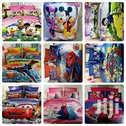 Cartoon Themed Kids Duvet | Home Accessories for sale in Nairobi, Nairobi Central