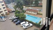 """6 Bedroom Duplex Penthouse For Sale""""""""   Houses & Apartments For Sale for sale in Nairobi, Kileleshwa"""