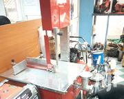 Meat Saw And Mincer | Restaurant & Catering Equipment for sale in Nairobi, Kilimani