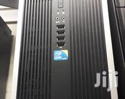 Hp Tower 500gb Core I3 4gb | Laptops & Computers for sale in Nairobi, Nairobi Central