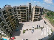 Nyali Elegant 3 Bedroom Apartment | Houses & Apartments For Sale for sale in Mombasa, Mkomani