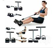 Tummy Trimmer | Tools & Accessories for sale in Nairobi, Embakasi