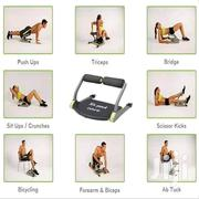 Six Pack Trainer,Free Delivery Cbd | Sports Equipment for sale in Nairobi, Nairobi Central