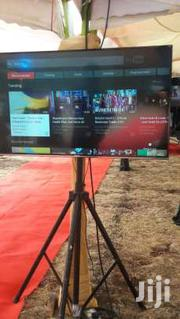 Tvs For Hire | DJ & Entertainment Services for sale in Nairobi, Nairobi Central