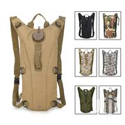 Water Hydration/Camel Bags-camping,Hiking,Mountain Climbing,Cycling | Bags for sale in Nairobi, Nairobi Central