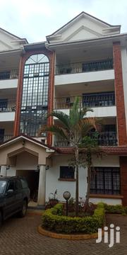 3 Bedroom Apartment With DQS In Westlands | Commercial Property For Rent for sale in Nairobi, Parklands/Highridge