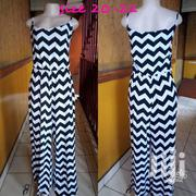 Jumpsuit Bale Grade a From Canada | Clothing for sale in Nairobi, Nairobi Central