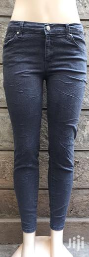 Skinny Jeans Bale Grade A | Clothing for sale in Nairobi, Nairobi Central