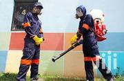 Utawala Embakasi Pest Control Services | Cleaning Services for sale in Nairobi, Nairobi Central