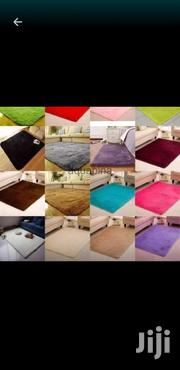 Fluffy Carpet | Home Accessories for sale in Nairobi, Embakasi