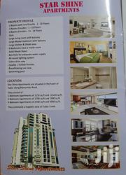Luxury Apartments for Sale.Tudor | Houses & Apartments For Sale for sale in Mombasa, Tudor