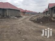 3 Bedroom Bungalow With Master Ensuite (Gated Community) | Houses & Apartments For Rent for sale in Nairobi, Ruai