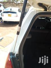 Subaru Forester 2002 Automatic White | Cars for sale in Nairobi, Kahawa West