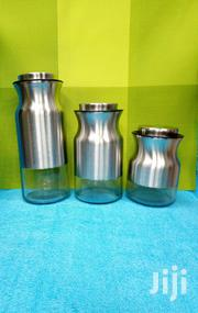 Sugar, Salt Or Spice Cannisters | Kitchen & Dining for sale in Nairobi, Nairobi Central
