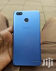 Tecno Spark K7 Blue 16 GB | Mobile Phones for sale in Nairobi, Nairobi Central