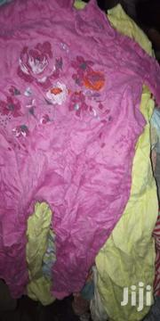 Baby Rompers Light Grade A   Clothing for sale in Nairobi, Nairobi Central