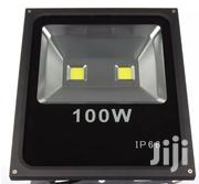 100 Watts LED Flood Light (Ifl) | Electrical Equipments for sale in Nairobi, Nairobi Central