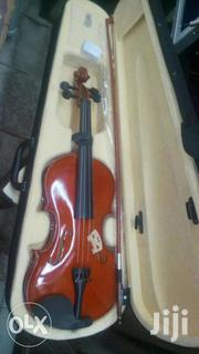 Violin | Musical Instruments for sale in Nairobi, Nairobi Central