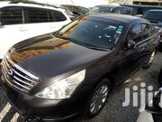 Nissan Teana 2012 Brown | Cars for sale in Mombasa, Majengo