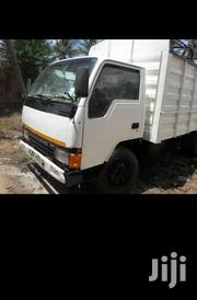 Canter KAP 4d32 | Trucks & Trailers for sale in Mombasa, Miritini